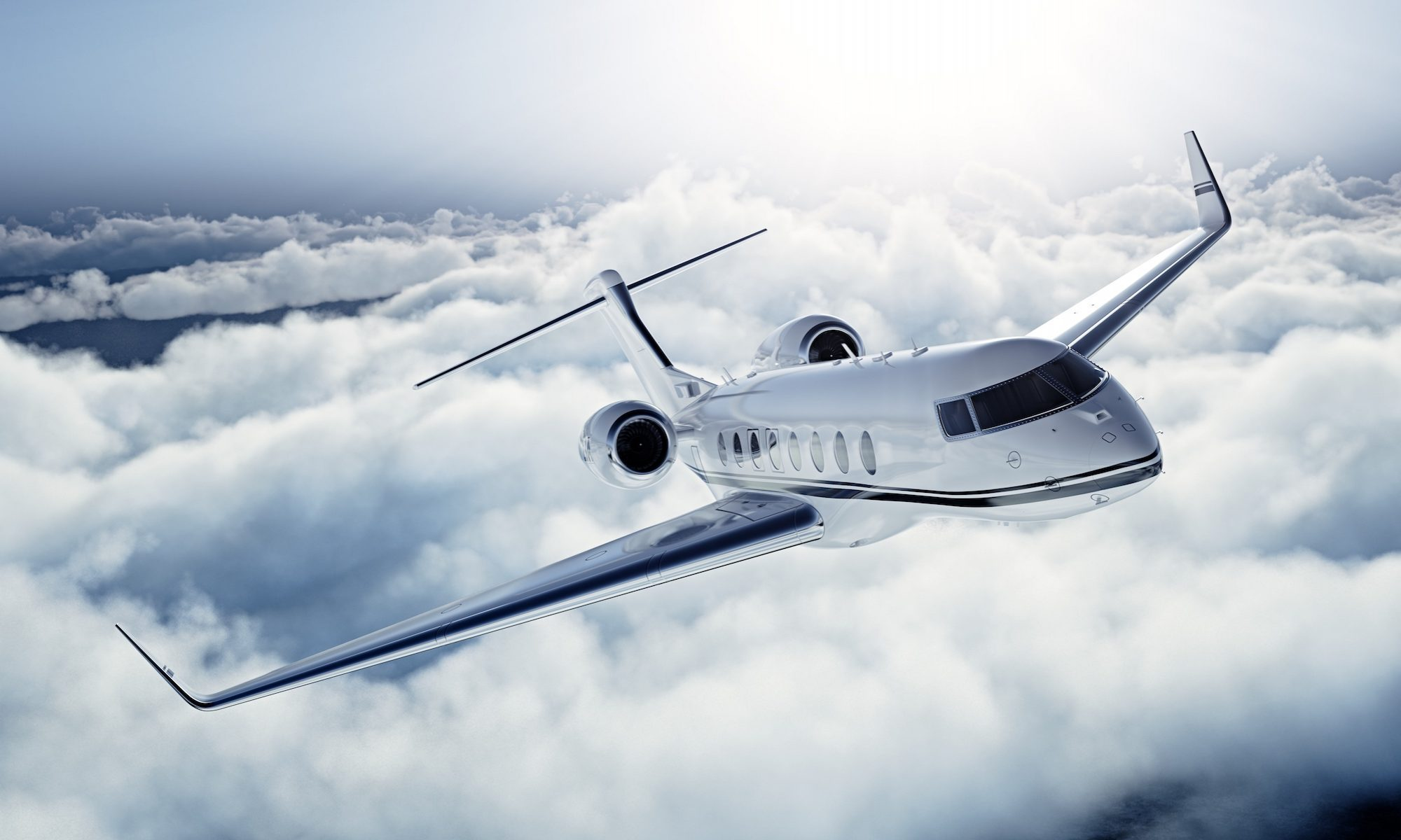 PrivateJet-Charters.com